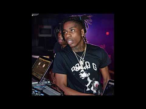 "(FREE) Calboy + Polo G Type Beat – ""Reason"" 