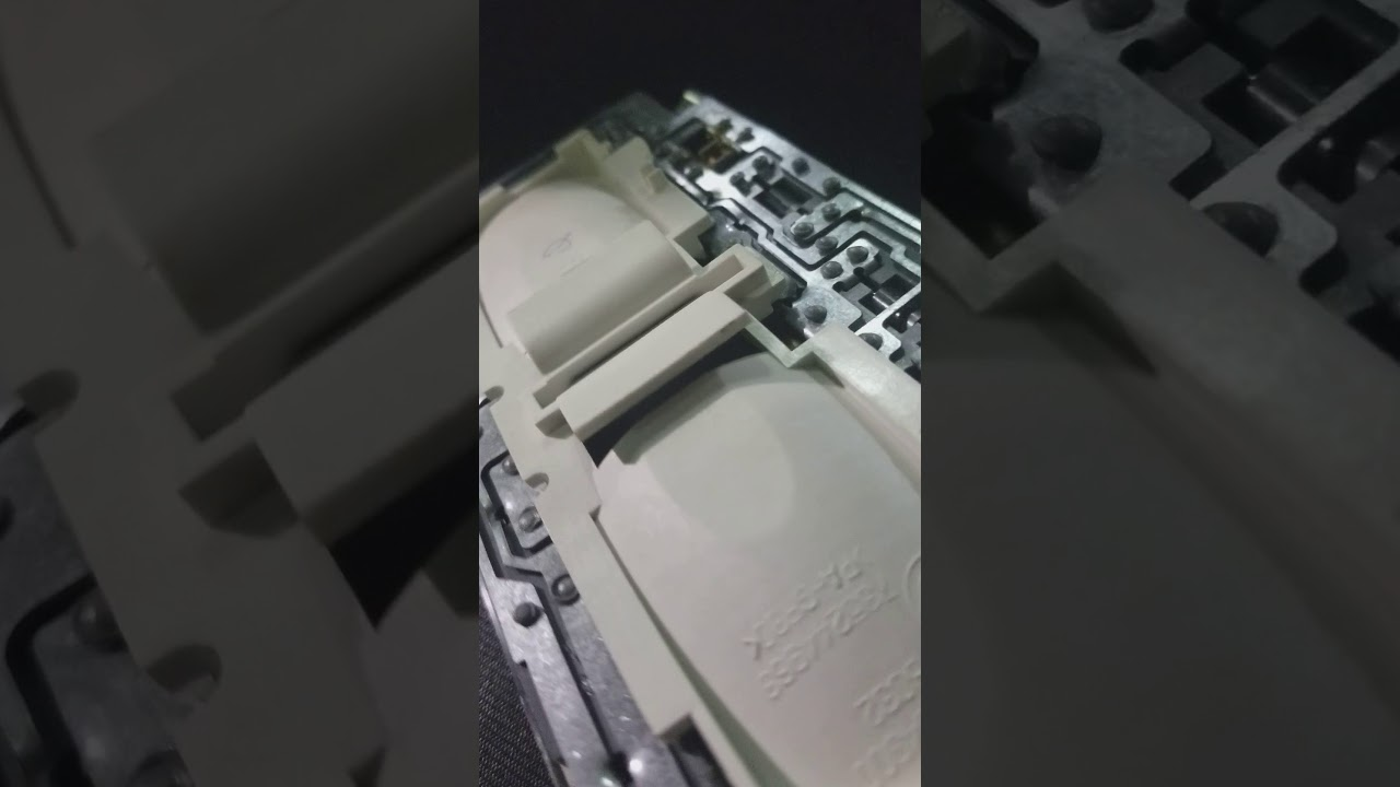hight resolution of ram promaster interior light change and fuse location