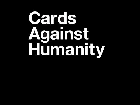 Welcome To Our Little Corner Of Hell - Cards Against Humanity