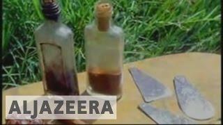 Everywoman- Female Genital Mutilation - 08 Feb 08- Part 1