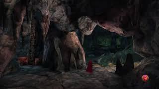 Dragon vore King's Quest