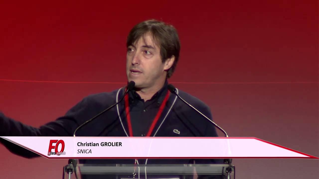 """Résultat de recherche d'images pour """"Christian Grolier  fo"""""""
