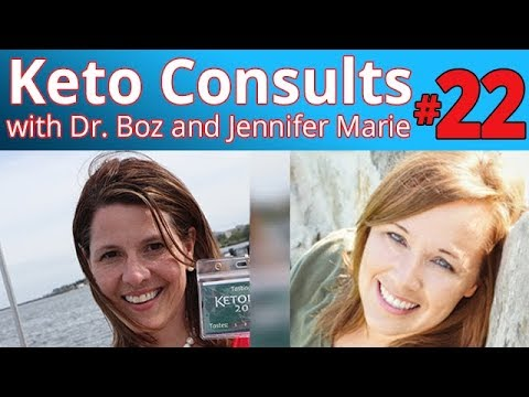ultimate-hair-loss-cure!-how-to-treat-keto-hair-loss-&-understanding-collagen-supplements!