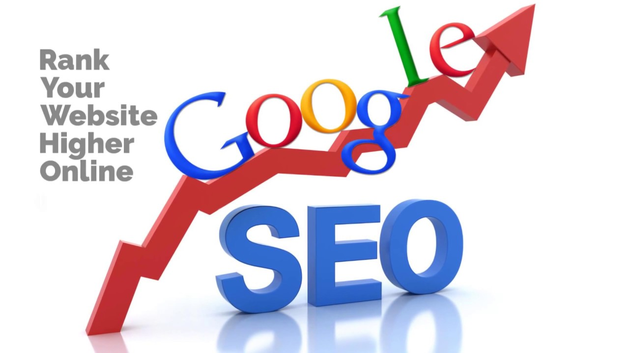 SEO Services Hobart