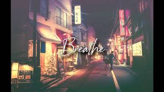 BREATH - INSTRUMENTAL TRAP/R&B - USO LIBRE (PROD.ESTEBAN RODRIGUEZ)