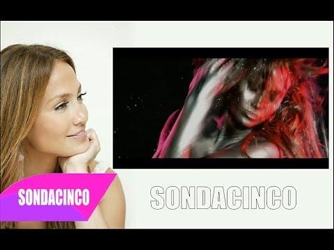 #MegamiX Jennifer López 2013