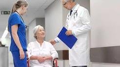 Hemorrhoid Treatment   Portland, OR – The Oregon Hemorrhoid Clinic