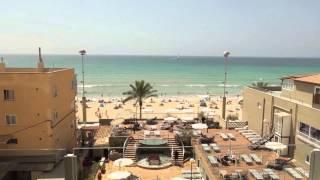 Sunprime Palma BeachPlaya de Palma, MallorcaSpanien