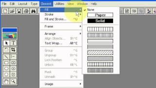 Adobe Pagemaker 6.5 Free