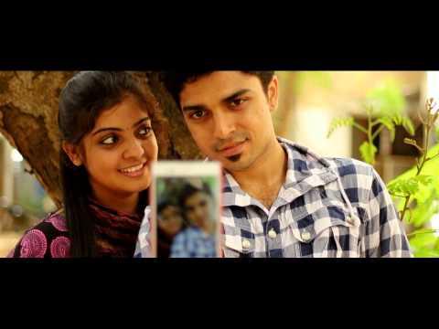 Enai Saaithaale - Tamil Short Film Trailer