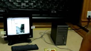 Самый маленький компьютер в мире/ The smallest computer in the world(Каждый день новые приколы Подпишись http://www.youtube.com/user/nttuz Самый маленький компьютер в мире/ The smallest computer in the world., 2013-05-26T11:18:52.000Z)