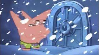 Spongebob - Open Sesame