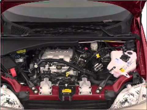 1999 pontiac montana engine diagram diy wiring diagrams u2022 rh socialadder co 2006 Pontiac Grand Prix Engine Diagram 2003 Pontiac Montana Parts Diagrams