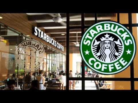 Starbucks' U S  Employees Gets a Raise