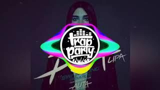 Break My Heart-Dua Lipa(oficial music) Remix By Trap party