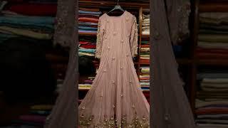 (Mayar Boutique)   boutique style dresses   boutique dresses 2017 in pakistan