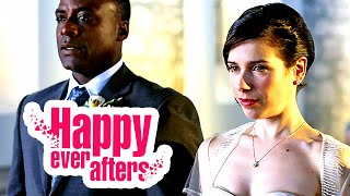 Happy Ever Afters (Romantische Komödie mit Sally Hawkins, ganzer Film auf Deutsch)