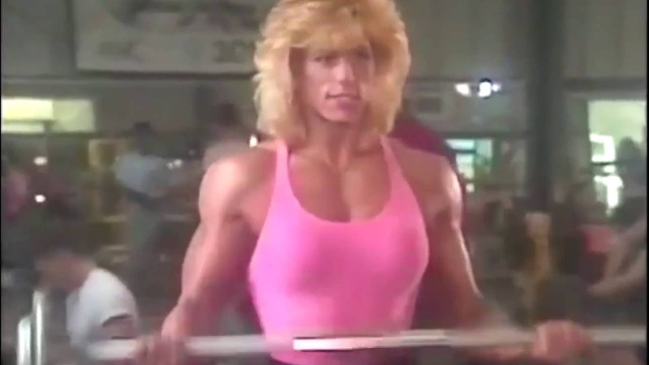 80s Workout Music Royalty Free | sport1stfuture org