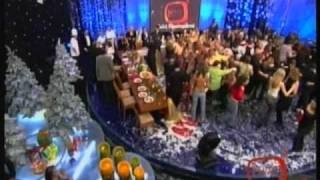 Repeat youtube video Πέγκυ Ζήνα - Νησιώτικα - Ζεϊμπέκικα  - HD