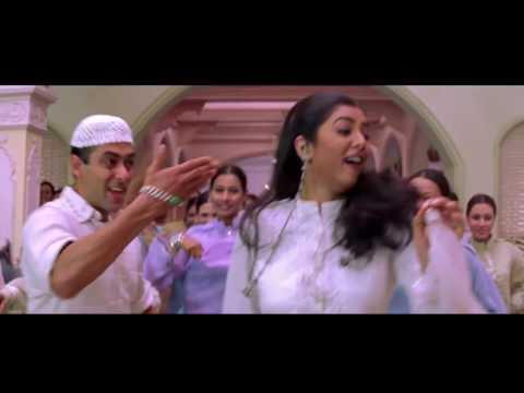 Eid Mubarak - Tumko Na Bhool Paayenge 1080p Full HD