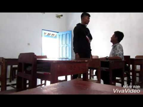 Video NBGIBUoW_jk