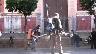 Baixar LACALLE 018 VIVES LO QUE SUEÑAS - SEVILLA 2010