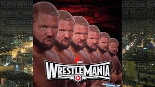 ARN #27: Wrestlemania 31