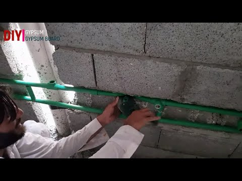 bathroom pipe fitting || plumbing pipe fitting || plumber pipe fitting || bathroom plumber fitting
