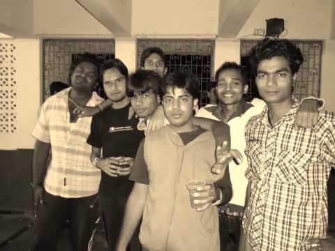 09 Batch BKIT BHALKI