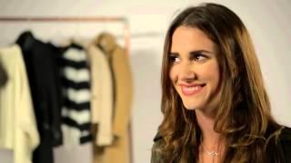 Video How To Wear: Trenchcoat - Belmodo Blogger Lize Feryn download MP3, 3GP, MP4, WEBM, AVI, FLV Januari 2018