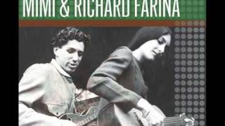 Скачать Mimi And Richard Farina Blood Red Roses 1965