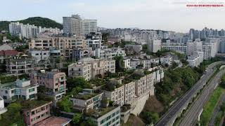 한남동힐탑레저아파트,한남동한강뷰,한남동코번하우스,한남동…