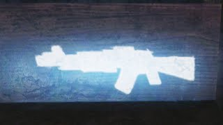 All COD Zombies Assault Rifles on High Rounds - (WAW, BO1, BO2, BO3)