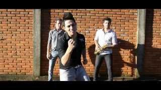 Indústria Musical - Pule a Janela (Clipe Oficial HD) 2013