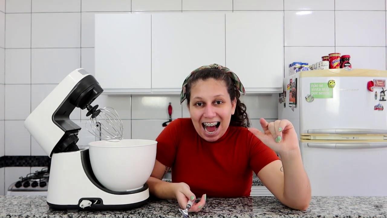 Nestlé Por Você |Receita imperdível de Dalgona Coffee (Café Cremoso)