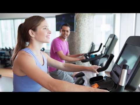 best-spin-bikes-and-indoor-cycles-reviews