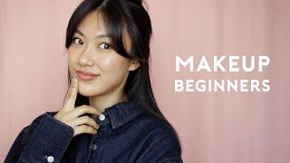 5 Makeup Tips f๐r Beginners & Teens I WISH I KNEW!