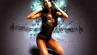 Sebii - Doktorek (Cris Van Dj Remix)