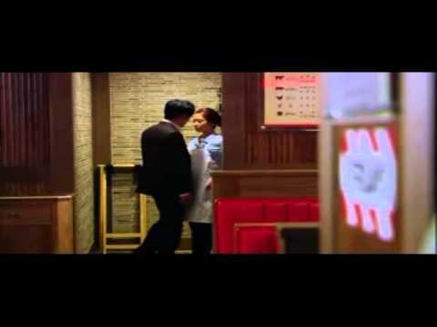 SECRET LOVE (비밀 )-ERU (이루) -ost sub español - epi 11/12-kiss scene