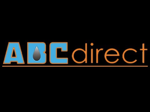 ABC Direct Air Con, Bar Beer Equipment, Cellar Cooling, Catering Equip, Bar Supplies, Fabrication,
