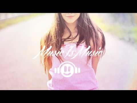 MAGIC! - Rude (DJ ArRoD Remix)