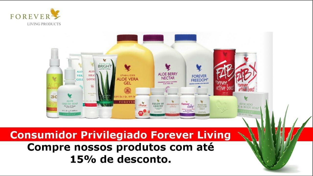204e10a06 #foreverliving #foreverlivingbrasil #oportunidade