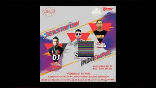 Download Lagu Event shoutwest sesation indiwave mp3