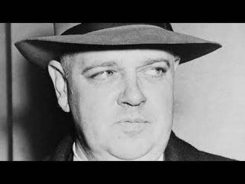 Hunted by the KGB Whittaker Chambers: Biography, Spy Case (1997) - The Best Documentary Ever