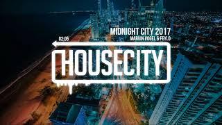 Marvin Vogel & Feylo - Midnight City 2017