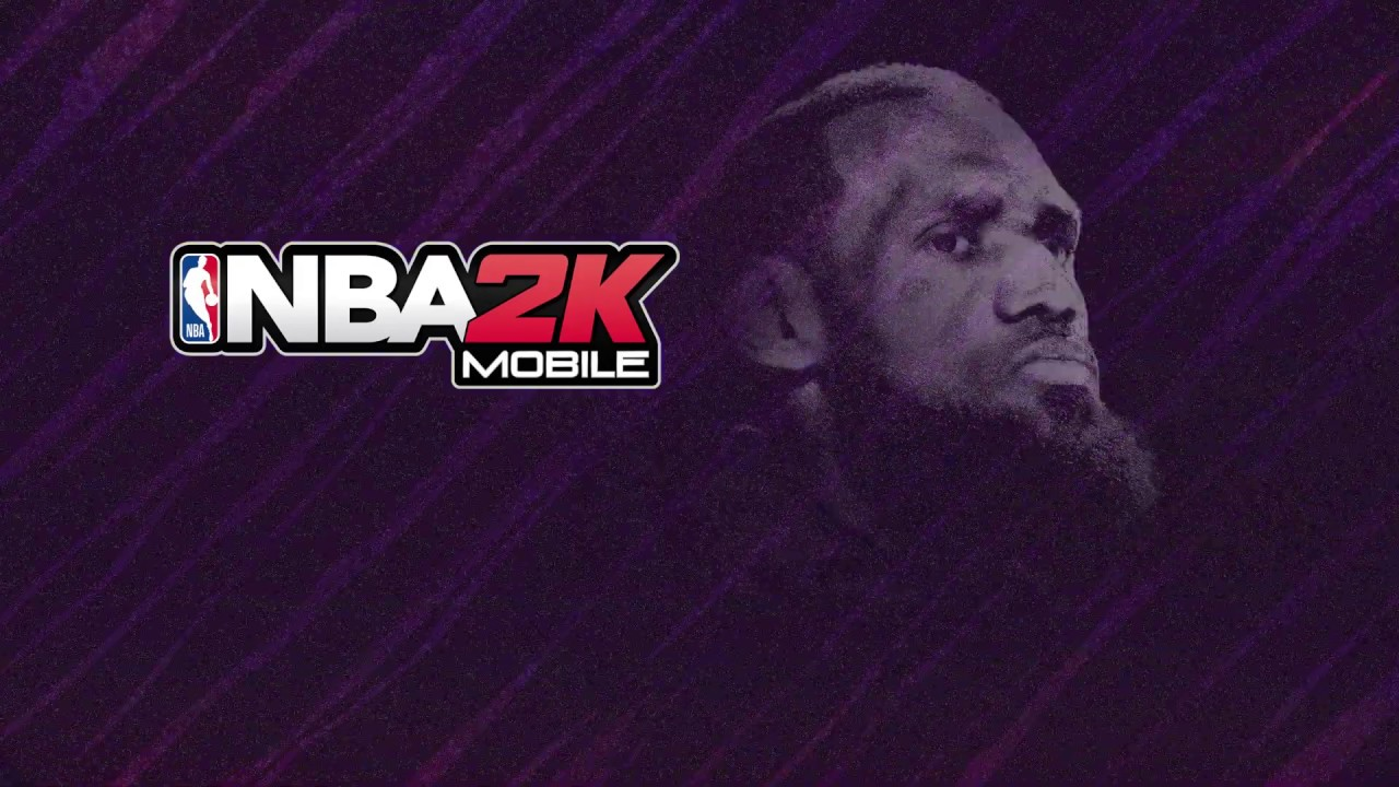 NBA 2K Mobile Hack & Cheats - Get unlimited free Coins!