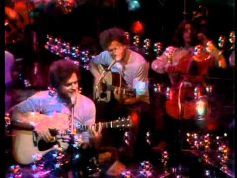 The Midnight Special More 1973 - 13 - Harry Chapin - Taxi