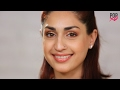 Popxo Beauty & Hair video
