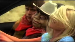 Video that feel when you get pulled over by the pigs download MP3, 3GP, MP4, WEBM, AVI, FLV Oktober 2017
