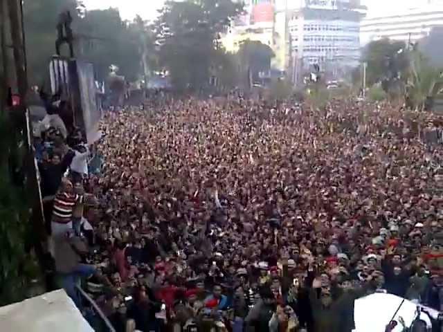 don-fans-in-patna